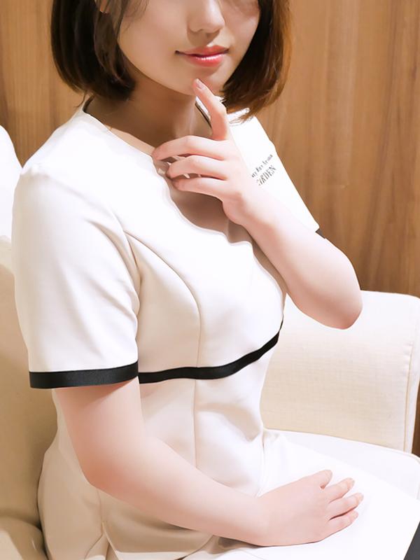 さとみ☆朝ドラ系主演女優のようなハイレベル美少女