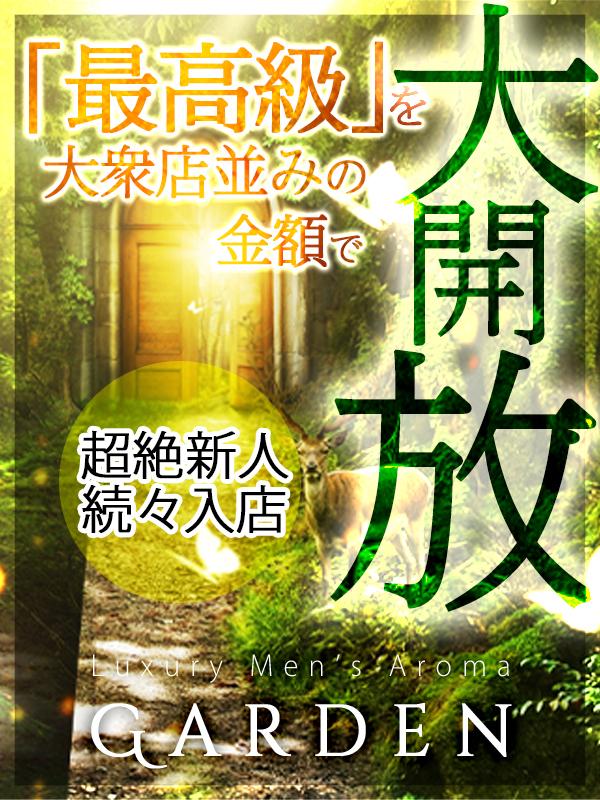 料金改定特別キャンペーン!大好評12月も延長!