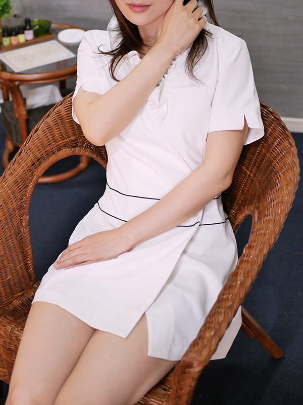ゆきの☆大人の気品さと心暖まる美人セラピスト